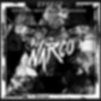DjNarco_Contestwinner_Effect_Cover_v3.jp