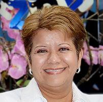 Dr_Nunez_profilePic_v2.jpg