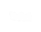 Logo Blanco_v2-01-01-01.png