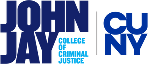 JJC_CUNY_Logo.png