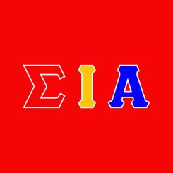 SIA_Letters_0007_White Stroke Red BG.jpg