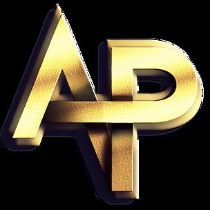 LUL_AlphaRho_Logo_V1 (1).png