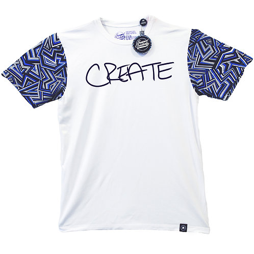 CREATE 13