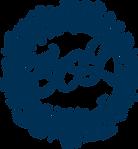 sol_logo2_navy.png