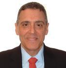 Philip Pitruzzello