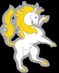 Unicorn-Standard.png