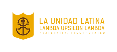 LUL Logo Gold.png