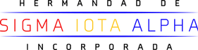 SIA_logotype_colored.png