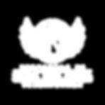 SIA_logo_white_stacked.png