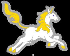 Unicorn-Active.png
