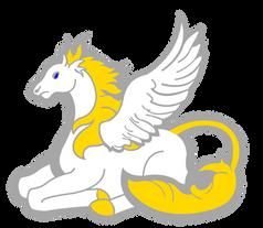 Pegasus-Sitting.png