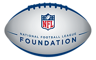 NFLFoundationLogo-SOLID.png