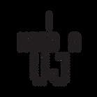 ineedavj_IG_avatar_disco_dark.png