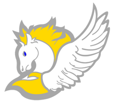 Pegasus-Emblem-FIx.png