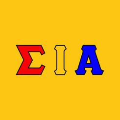 SIA_Letters_0011_Black Stroke Yellow BG.