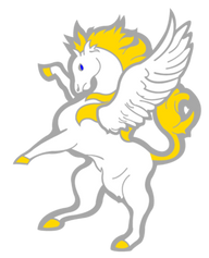 Pegasus-Crest.png