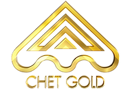 Chet_Gold_Logo_3D_V2.png