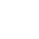 vitiprints_logo_white_V2.png
