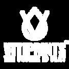 vitiprints_logo_white_V2.png