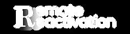 Logo blanco_v2-01.png