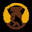LULSEF_Logo_V4_Circular_Colors_100x100.p