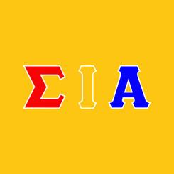 SIA_Letters_0006_White Stroke Yellow BG.
