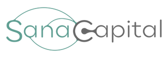 SanaCapital_logo.png