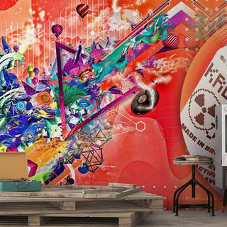 Can't Quarantine Creativity - Steve Lucin + Alex Gonzalez