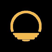 Kojiro_Films_Logo.png
