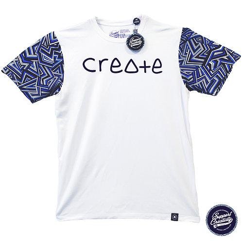 CREATE 3