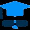 graduationCap.png