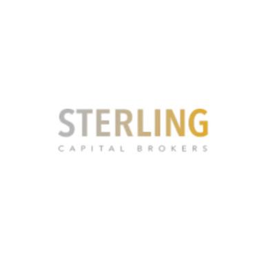 Sterling Capital Brokers