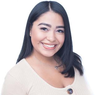 Sasha Morales
