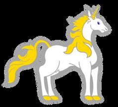 Unicorn-Standing.png