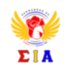 SIA_logo_stacked_letters_colored.png