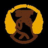 LULSEF_Logo_V4_Circular_Colors.png