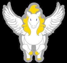 Pegasus-Front.png