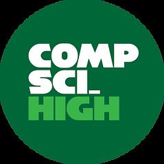 compscihigh_logo.png