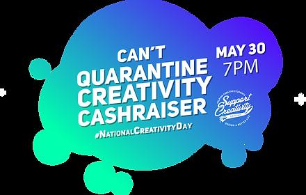 CantQuarantineCreativity.png