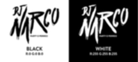 DJNarco_logo_colors.jpg