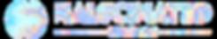 halucinated_logo_horizontal_800x145.png