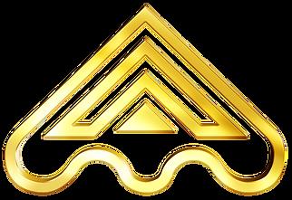 ChateGold_Logo_3D.png