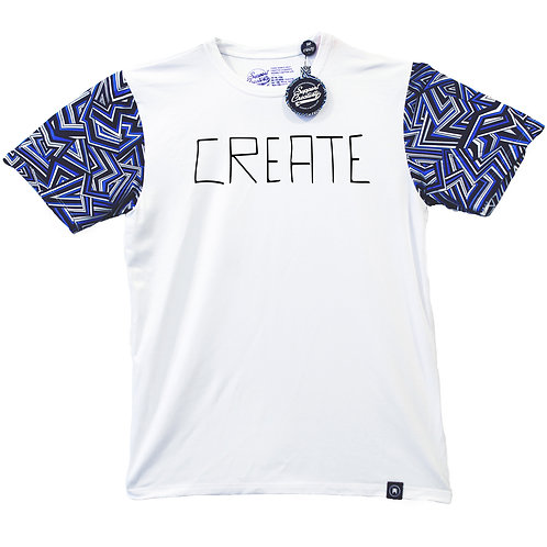 CREATE 9