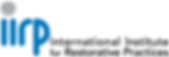 IIRP-Logo-2016.png