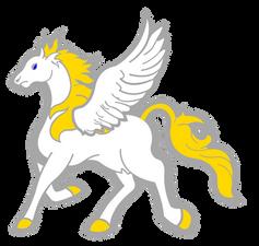 Pegasus-Gallop.png