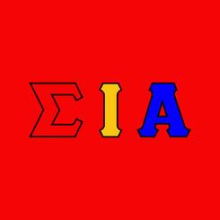 SIA_Letters_0012_Black Stroke Red BG.jpg