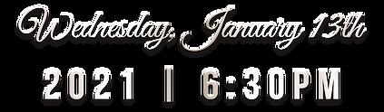 NYCLA_Logo_V1_Time.png