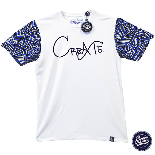 CREATE 6