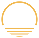 KojiroFilms_Logo_Kojiro_Films_Golden_Sun