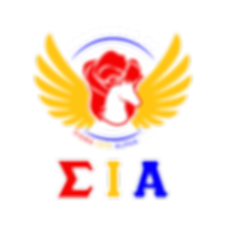 SIA_logo_stacked_letters_whiteText.png